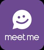 datingapp MeetMe