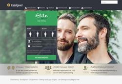 elite-dating-homodating