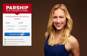 soorten datingsites overzicht