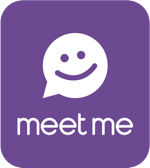 datingapp MeetMe