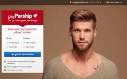 homodating gay parship