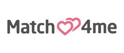 logo match4me