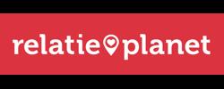 logo relatieplanet.be