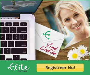 elite dating banner vierkant
