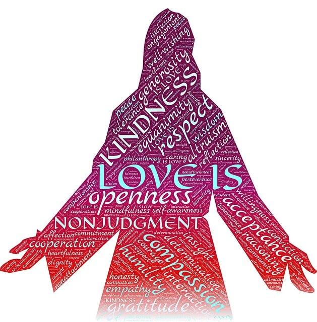 logo christelijke datingsites