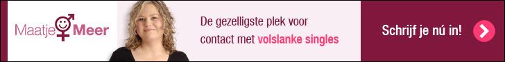 maatjemeer-match banner