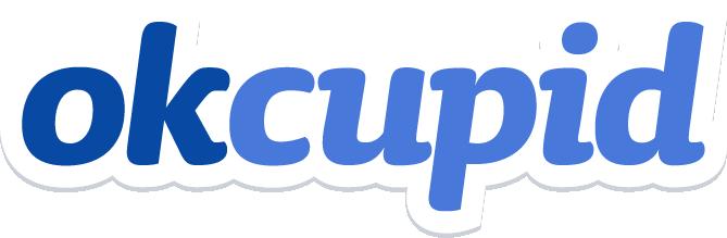 okcupid gratis datingsite