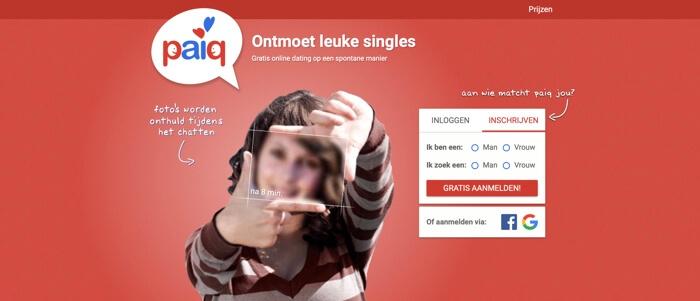 paid gratis datingsite