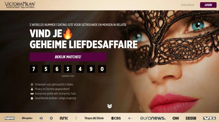 victoria-milan-website