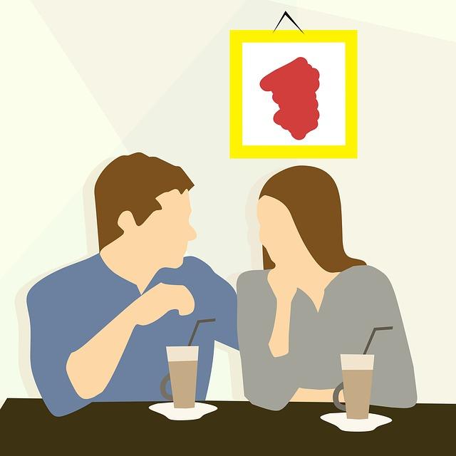 mensen op datingsites