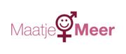 logo maatjemeer-match.be